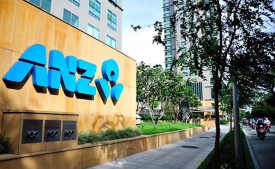 ANZ - Ngân hàng tài trợ thương mại tốt nhất Việt Nam