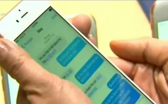 FBI mở khóa thành công điện thoại iPhone