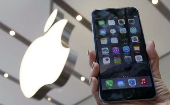 Nga điều tra hãng Apple thao túng giá iPhone