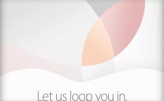 Apple sẽ trình làng iPhone SE và iPad Air 3 ngày 21/3?