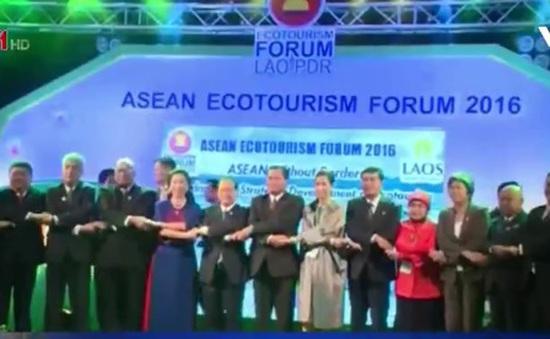 ASEAN hợp tác phát triển du lịch