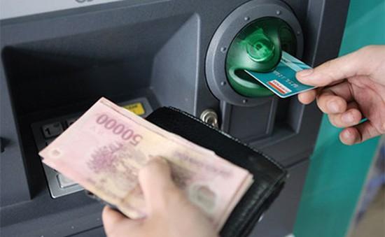 Sắp có quy định đền bù sự cố mất tiền trong ngân hàng