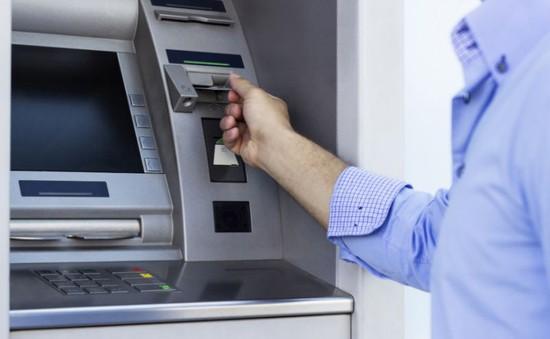 Nhật Bản phát hiện vụ ăn cắp tiền ATM lên tới hàng chục triệu USD
