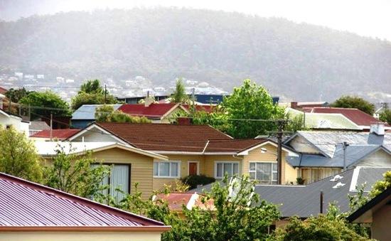 Australia cảnh báo nạn gian lận thế chấp để mua nhà