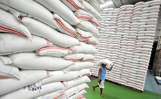 Thái Lan sẽ không mua gạo dự trữ của nông dân
