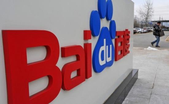 Trung Quốc rúng động vì cái chết liên quan đến công cụ tìm kiếm Baidu