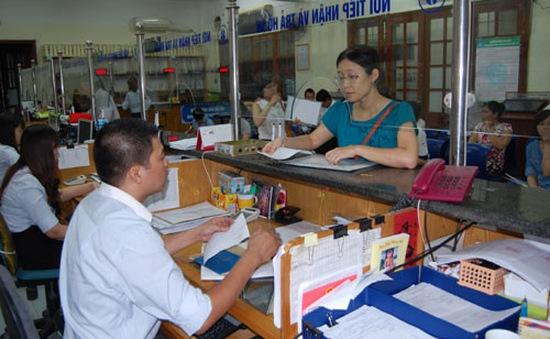 Bảo hiểm Xã hội Việt Nam phản hồi về thông tin chi phí quản lý tăng lớn