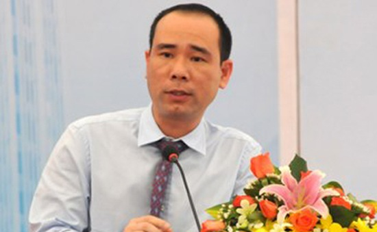 Ông Vũ Đức Thuận và 3 lãnh đạo, nguyên lãnh đạo PVC bị khởi tố