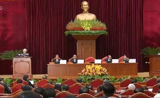 Nhân dân kỳ vọng sẽ lựa chọn được người xứng đáng đứng đầu cơ quan Nhà nước