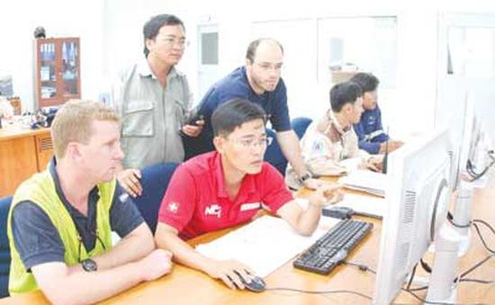 Việt Nam hấp dẫn lao động nước ngoài nhất châu Á