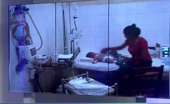 Đăk Lăk: Phát hiện bệnh nhi nghi bị nhiễm não mô cầu đầu tiên