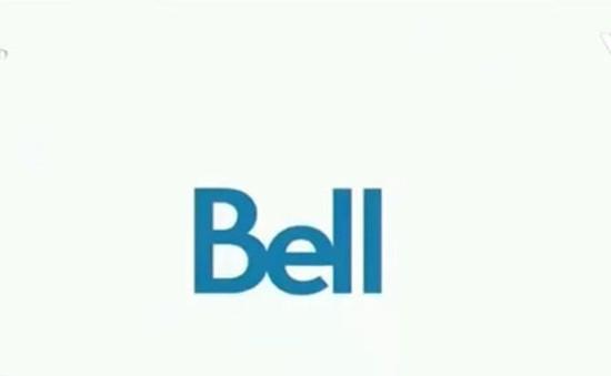 Bell bồi thường gần 12 triệu USD vì dịch vụ tin nhắn