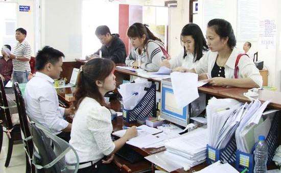 Nợ tiền BHXH tại TP.HCM ngày càng nhiều và khó đòi