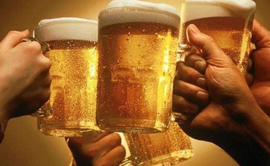 Việt Nam tiêu thụ rượu, bia đứng thứ hai Đông Nam Á