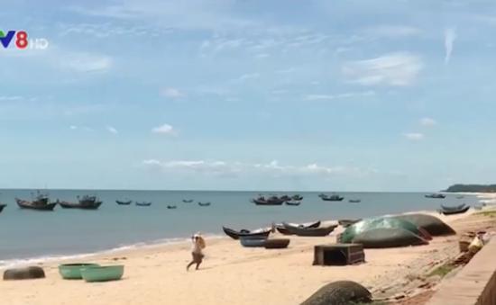 Ưu tiên chuyển đổi ngành nghề cho ngư dân ven biển
