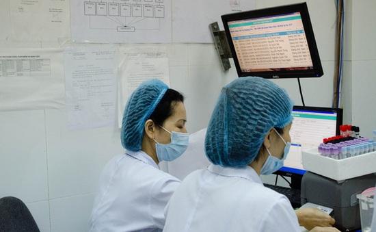 Bình Dương công bố dịch bệnh do virus Zika ở cấp xã, phường