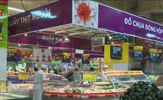 Dòng vốn ngoại tích cực đổ vào thị trường M&A Việt Nam