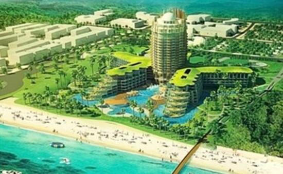 Bất động sản Phú Quốc: 80% khách mua đến từ Hà Nội