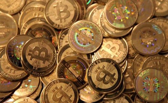Chiêu thức lừa kinh doanh tiền ảo tại Gia Lai