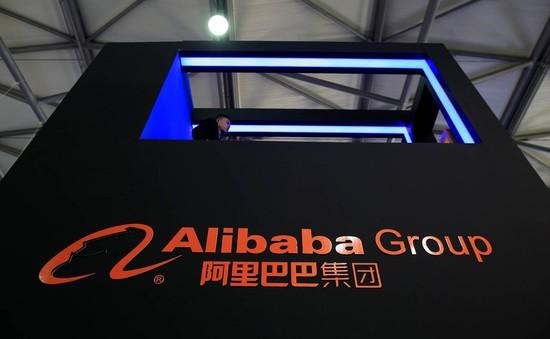 Alibaba bị điều tra gian lận kế toán