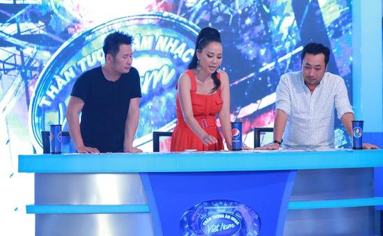 """Vietnam Idol 2016: Lượng thí sinh giành vé vàng ít nhưng cực """"chất"""""""