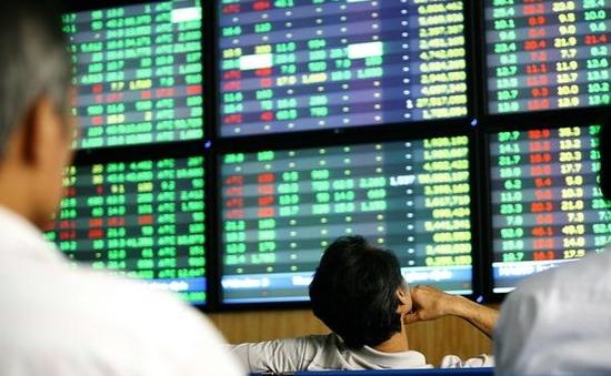 Sức hút cổ phiếu bất động sản - Góc nhìn từ cung cầu thị trường
