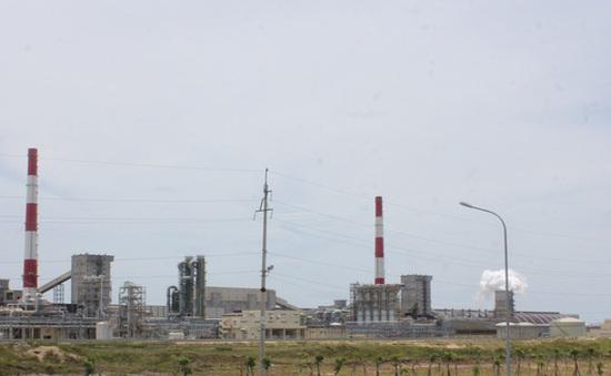 Giám sát đặc biệt 30 dự án nhiệt điện, hóa chất, thủy điện