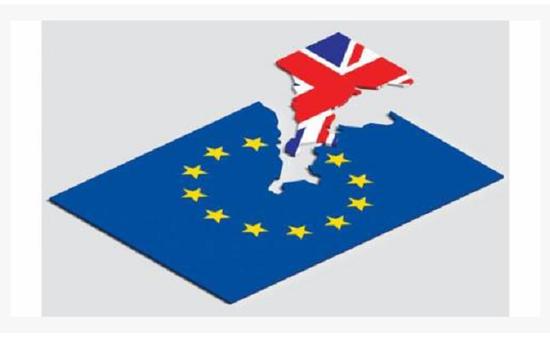 Brexit không ảnh hưởng tới việc mở rộng EU