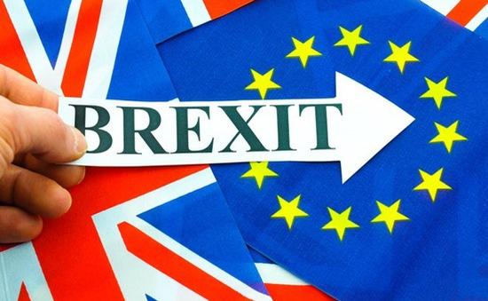 """Giới luật sư châu Âu chờ đợi cơ hội """"ăn nên làm ra"""" nhờ Brexit"""