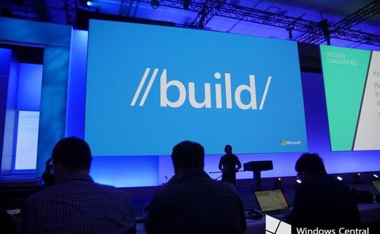 Những phát minh mới cho Windows 10
