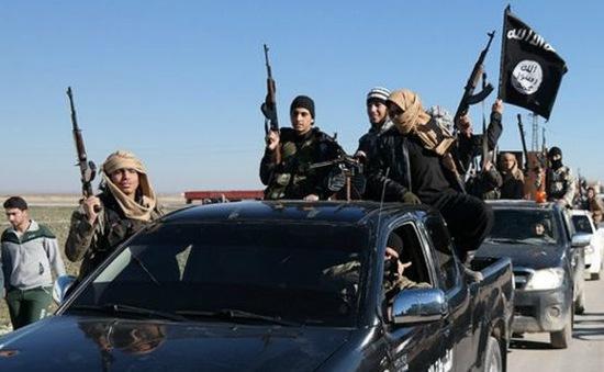 Iraq: Người dân rời bỏ nhà cửa vì lo sợ thành lá chắn sống