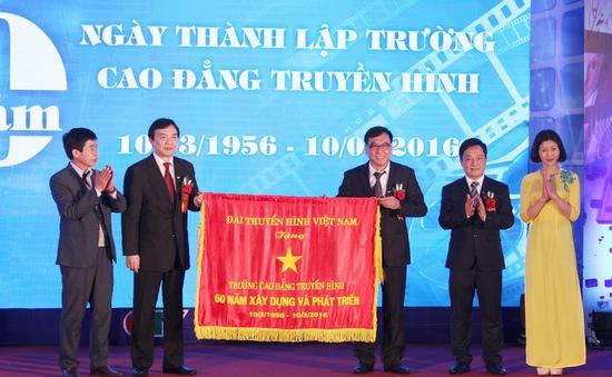 """Phó TGĐ Phạm Việt Tiến: """"Chất lượng nguồn nhân lực là yếu tố sống còn"""""""