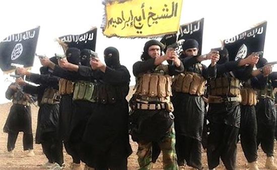 LHQ cảnh báo nguy cơ khủng bố bởi chiến binh trở về từ vùng chiến