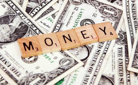 Tiền mặt vẫn thiết yếu trong giao dịch thanh toán