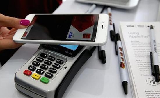 Đan Mạch sắp trở thành quốc gia đầu tiên không tiền mặt