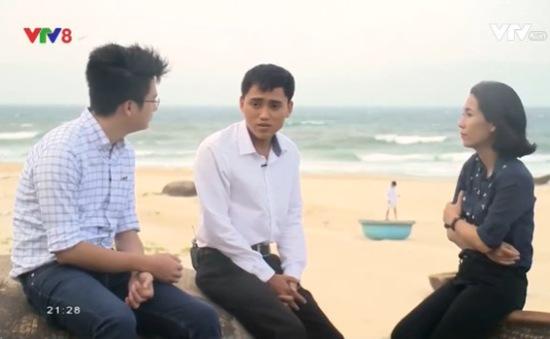 Chanchu: Câu chuyện 10 năm - Giản dị, chân thực, giàu cảm xúc