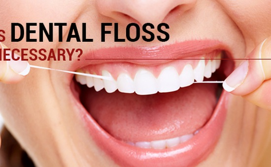 Chỉ nha khoa thật sự có khả năng ngăn ngừa bệnh răng miệng?