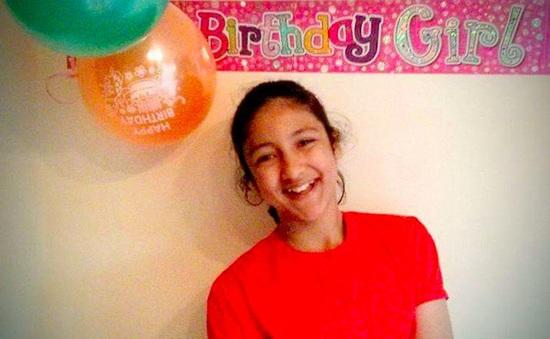 Chia sẻ của nữ sinh 11 tuổi đạt điểm số IQ tuyệt đối