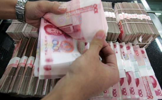 Các nước ASEAN nên làm gì khi đón nhận làn sóng đầu tư từ Trung Quốc?