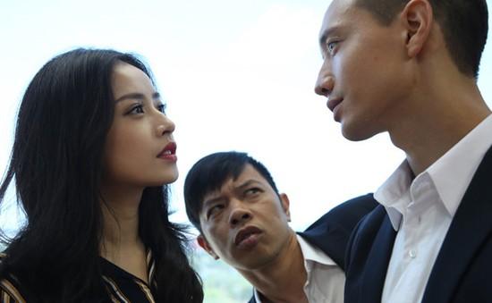 """""""Vệ sĩ Sài Gòn"""" và sự trở lại của """"ông vua phòng vé"""" Thái Hòa"""