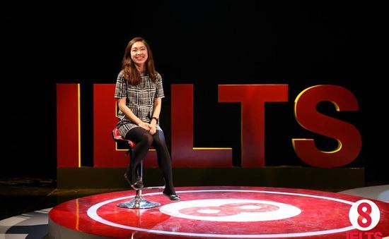 Bí quyết chinh phục IELTS từ cô gái đạt điểm tuyệt đối 9.0