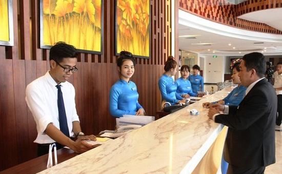 Khó khăn trong quản lý khách sạn không bán đúng giá niêm yết