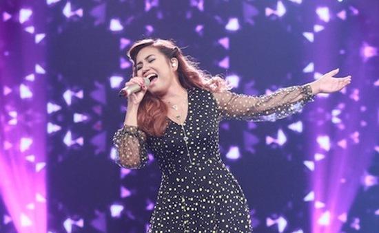 Bằng Kiều: Janice Phương có thể là Quán quân Vietnam Idol