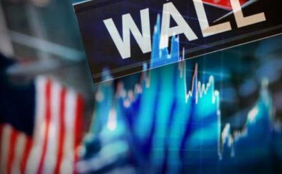 Báo cáo lợi nhuận của doanh nghiệp đang chi phối chứng khoán Âu-Mỹ