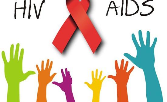 Tháng hành động quốc gia phòng, chống HIV/AIDS 2016