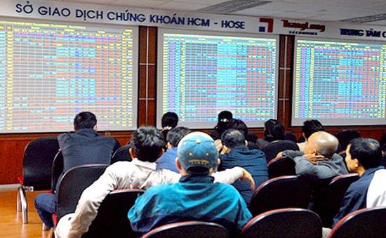 Hợp nhất 2 sở giao dịch chứng khoán: Thị trường sẽ minh bạch hơn