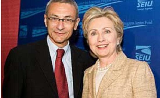 WikiLeaks công bố thêm 2.000 email liên quan đến bà Clinton