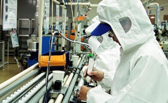 Việt Nam cần làm gì để thu hút FDI từ Hoa Kỳ?