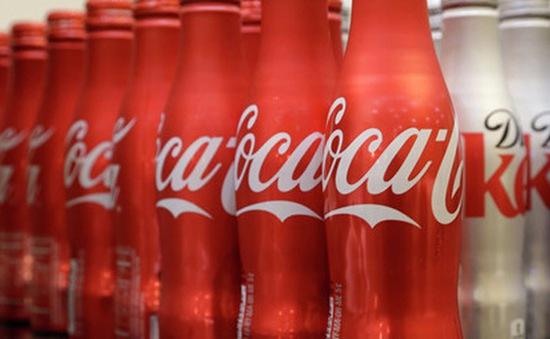 Coca-Cola ngừng sản xuất tại Venezuela vì thiếu đường