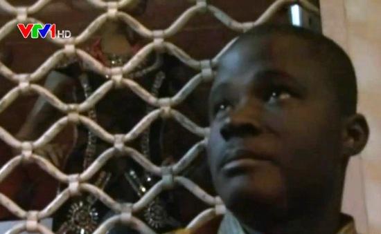 Kết thúc cuộc giải cứu con tin tại Burkina Faso, 23 người thiệt mạng